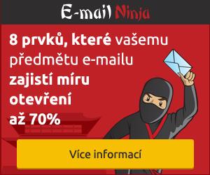 ninja-300x250-cerveny-8-1430292161.png