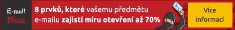 ninja-468x60-cerveny-1430292161.png